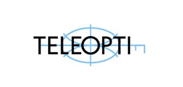 Teleopti Group