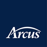 Arcus Sweden