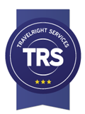 TRS Travelright Services AB