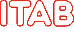 ITAB Shop Concept