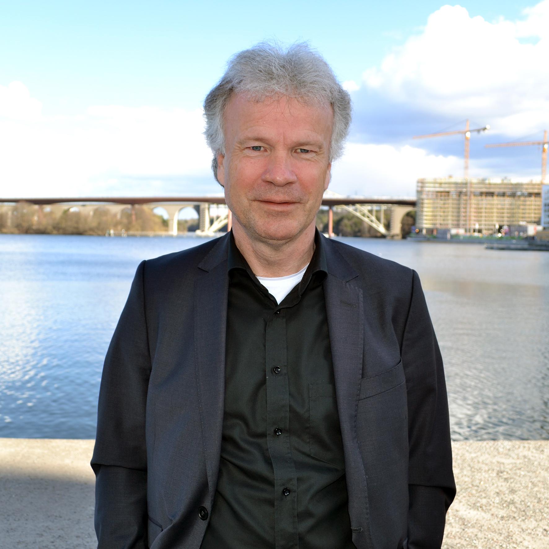 170629 Jan Gånge