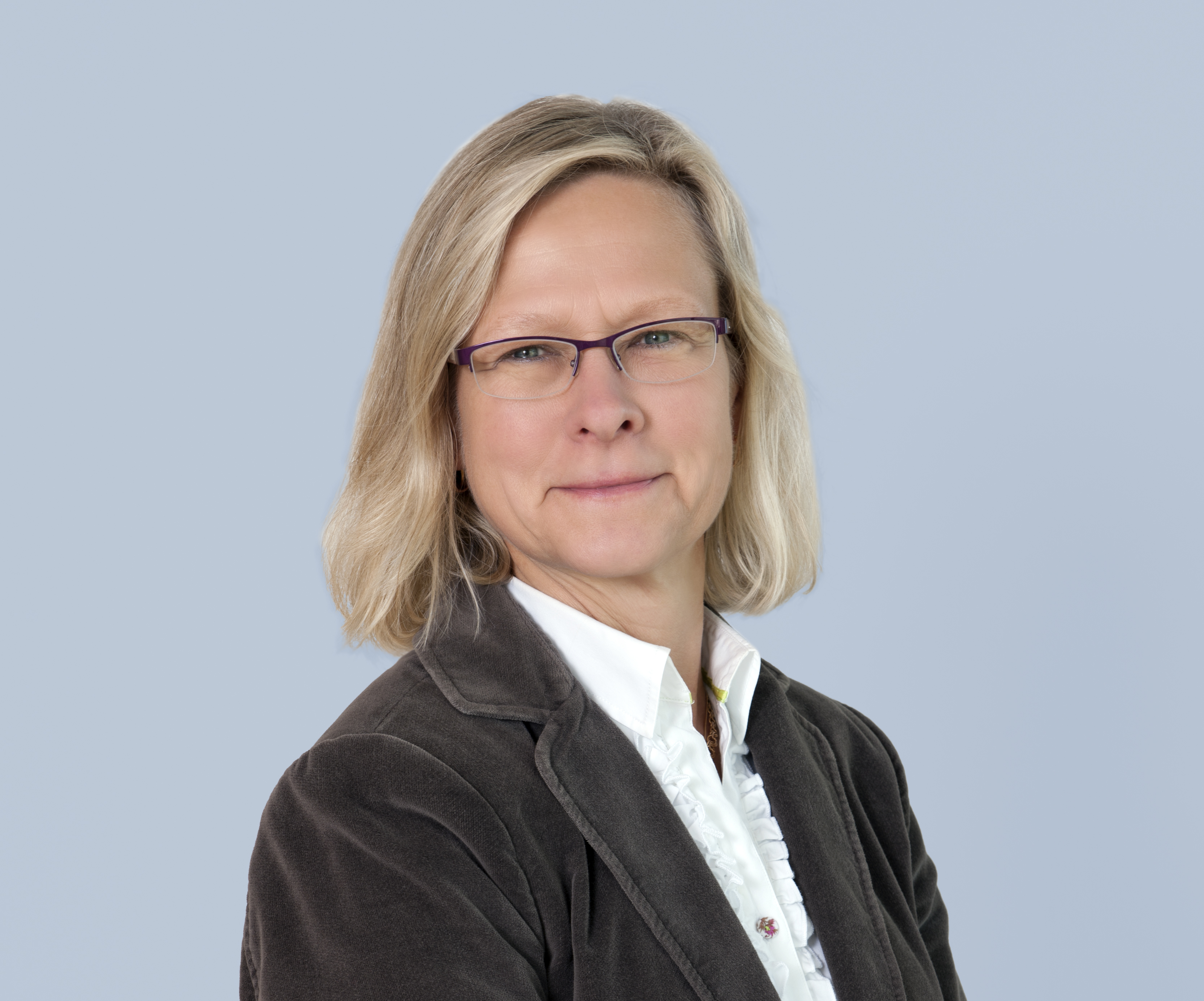 Paola Zetterberg-Eriksson
