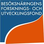 BFUF – Besöksnäringens forsknings- och utvecklingsfond
