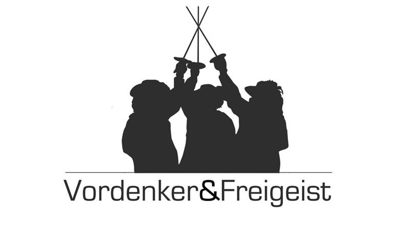 Vordenker & Freigeist Management