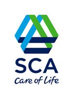 Team SCA