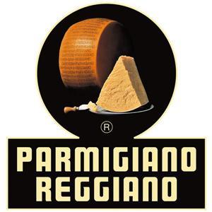 Consorzio del Parmigiano Reggiano