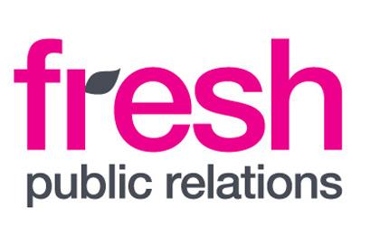 Fresh PR