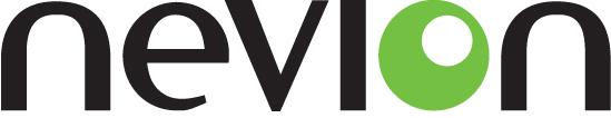 Nevion Ltd