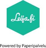 Leija.fi