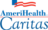 AmeriHealth Caritas Family of Companies