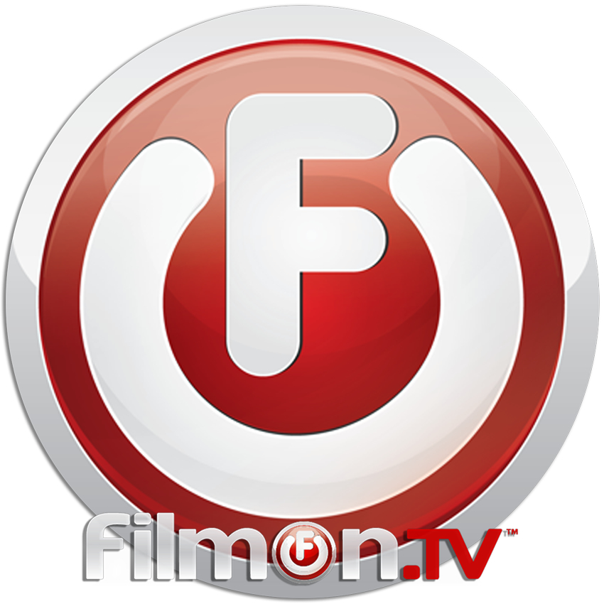 FilmOn Networks to Continue Offering Broadcast Signals ...