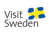 Visit Sweden UK