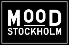 MOOD Stockholm