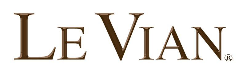 Le Vian Corp.