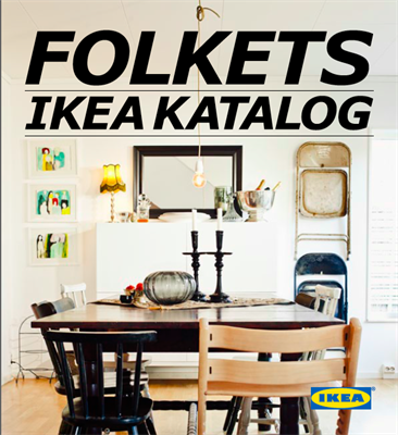 folkets ikea katalog r h r ikea sverige. Black Bedroom Furniture Sets. Home Design Ideas