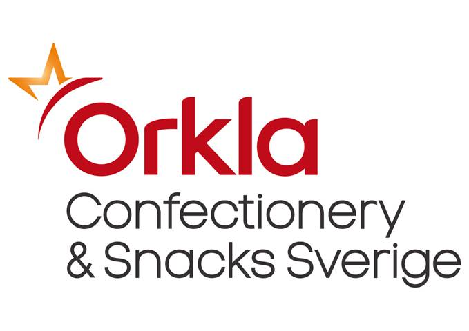 Orkla Confectionery & Snacks Sverige