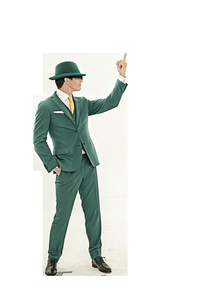 Mr Green Casino Twitter