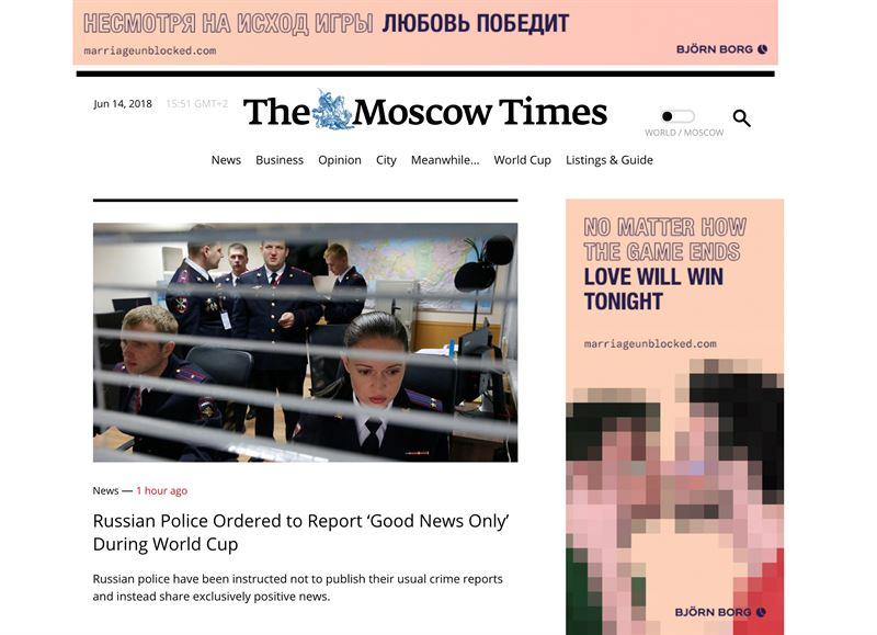 Moscow-Times-banner