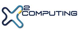 X2 Computing