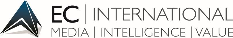 ECI Media Management