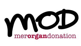 MOD-Mer organdonation
