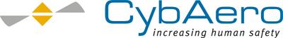 Cybaero AB
