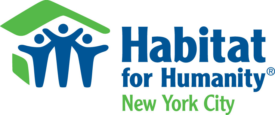 Habitat for Humanity New York City