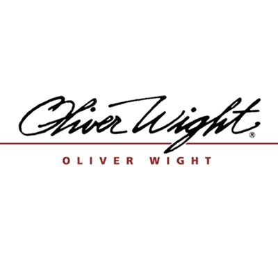 Oliver wight integrated business planning
