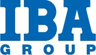 IBA Group