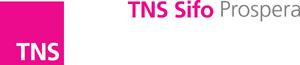 TNS SIFO PROSPERA