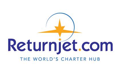 Returnjet Limited