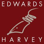 Edwards Harvey