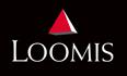 Loomis Sverige