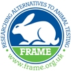 FRAME (Fund for the Replacement of Animals in Medical Experiments