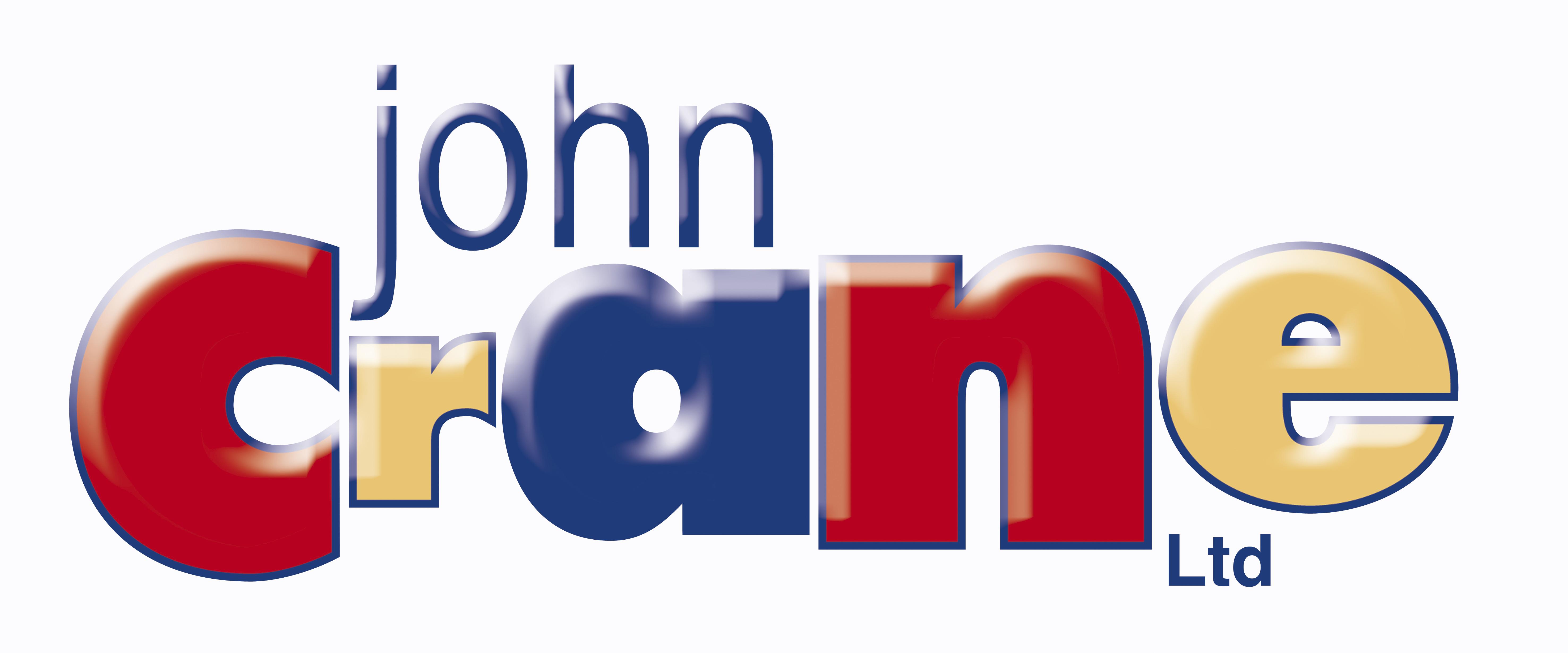 John Crane Ltd