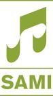 SAMI | Svenska Artisters och Musikers Intresseorganisation