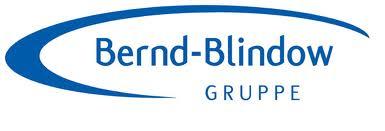 Bernd-Blindow-Schulgruppe