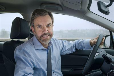 Motormannen varnar for volkswagen