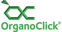OrganoClick AB