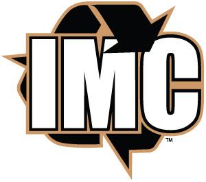 International Mulch Company