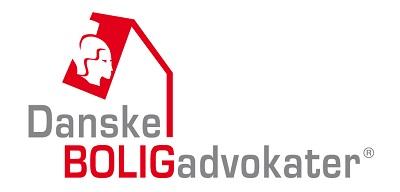 Danske BOLIGadvokater – lokal
