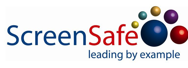 ScreenSafe UK