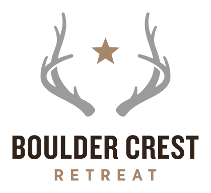 Boulder Crest for Military & Veteran Wellness