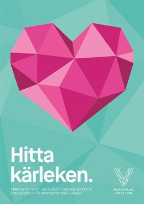 hitta kärleken gratis svenska sexfilmer