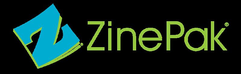 ZinePak