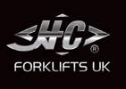 HC Forklifts UK