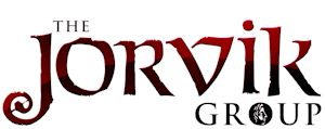 The JORVIK Group of Attractions