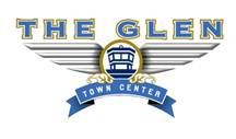 Glen Town Center logo