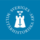 Sveriges militärhistoriska arv, SMHA
