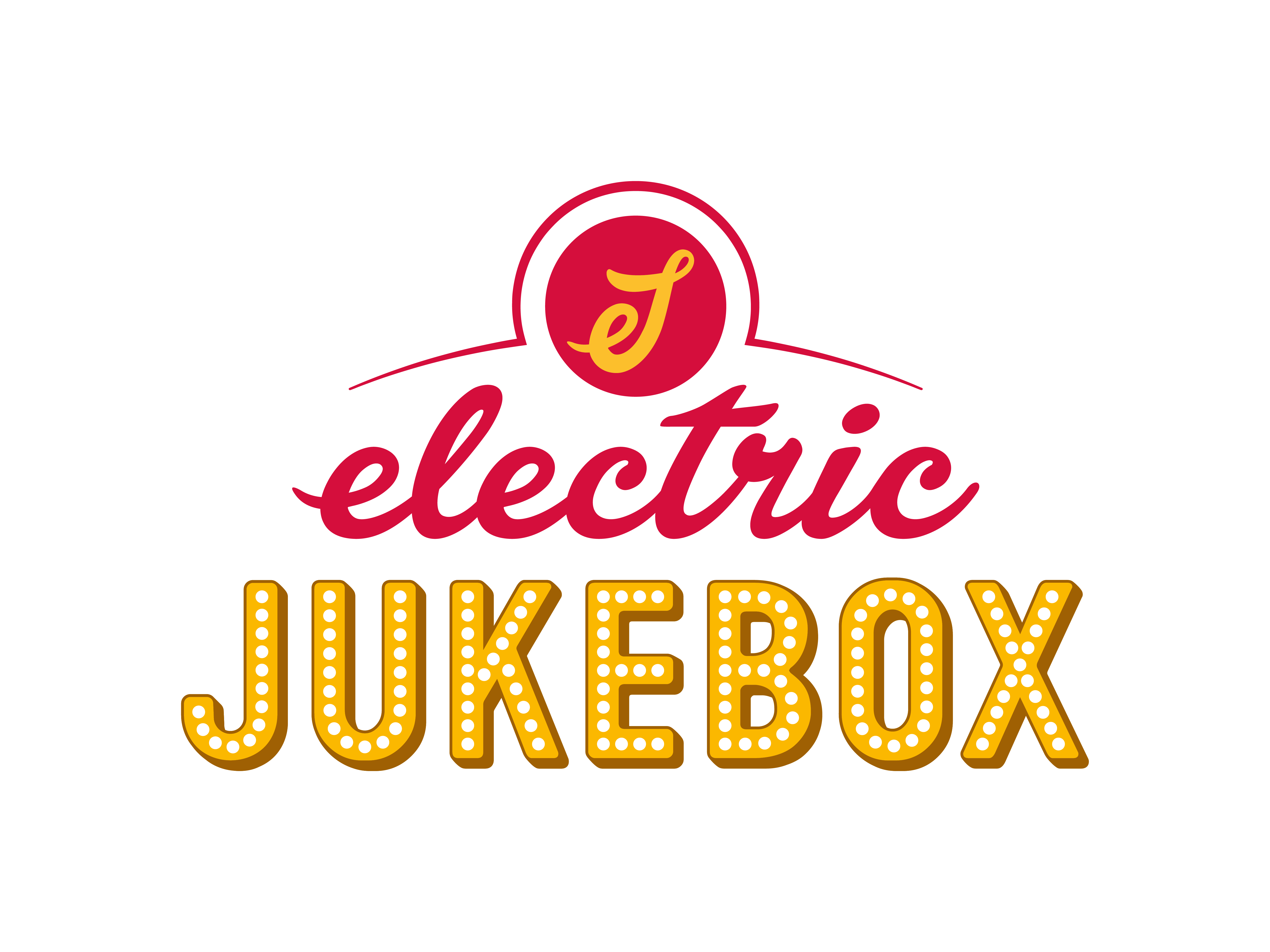 electric jukebox brings music streaming to the mass market